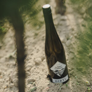 Weißwein Classic