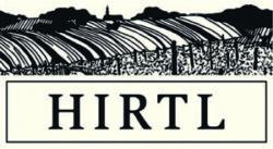 Weingut Hirtl Logo